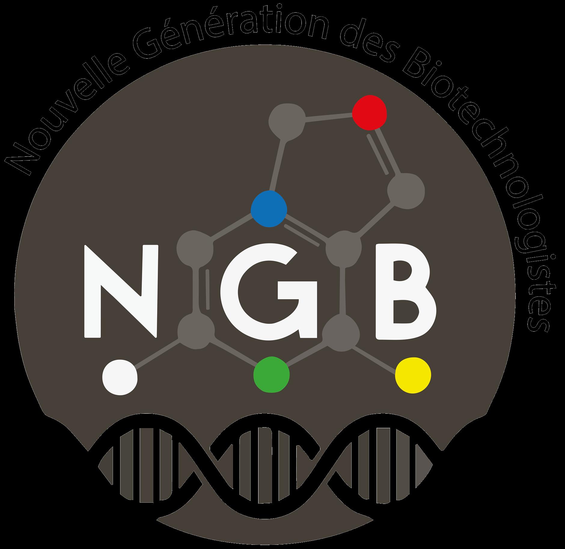 Nouvelle Génération de Biotechnologistes